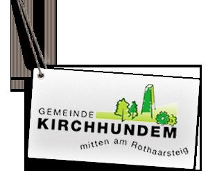 Gemeinde Kirchhundem